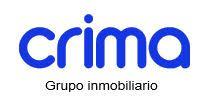 Crima Promotores